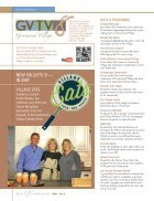 May Newsletter - Page 6