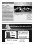 DIY - Porsche Club of America - Page 4