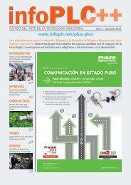 infoPLC++ Numero 7