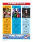 MarathoNews 203 - Page 4