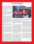MarathoNews 203 - Page 5