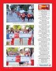 MarathoNews 203 - Page 6