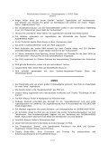 Chronik 1991 - Hillersche Villa - Page 2