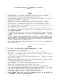 Chronik 1991 - Hillersche Villa - Page 3
