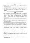 Chronik 1991 - Hillersche Villa - Page 4