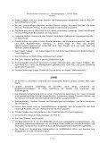Chronik 1991 - Hillersche Villa - Page 5