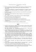 Chronik 1991 - Hillersche Villa - Page 7