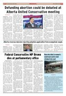 The Canadian Parvasi - Issue 44 - Page 2