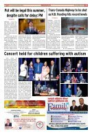 The Canadian Parvasi - Issue 44 - Page 3