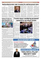 The Canadian Parvasi - Issue 44 - Page 5