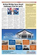 The Canadian Parvasi - Issue 44 - Page 6