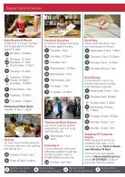 Whats On April 18 ONLINE - Page 6