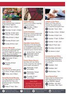Whats On April 18 ONLINE - Page 7