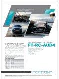 REVISTA AUTOMOTIVO - EDIÇÃO 128 - MAIO/2018 - Page 4