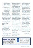 DRIVE A2B May 2018 - Page 5