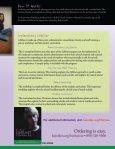 LifeLines Suicide Prevention Program - Page 3