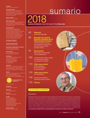 CN-NO3-2018 IMPRENTA