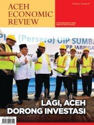 AER Edisi 4 Tahun 2017