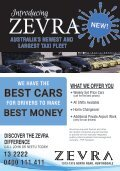 May 2018 DRIVE A2B - Page 2