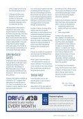 May 2018 DRIVE A2B - Page 5