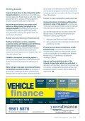 May 2018 DRIVE A2B - Page 7