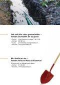 GRATIS kabelpåvisning - Hafslund Nett - Page 3