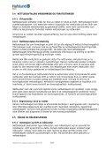 Nettleieavtale - Hafslund Nett - Page 6