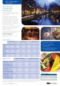 minicruise - P&O Ferries - Page 5