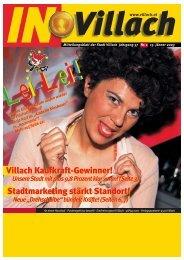 Umbruch 1_2003 PDF - Villach