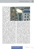 GYMNASIUM OLBERNHAU - Tobias Baldauf - Seite 5