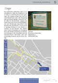 GYMNASIUM OLBERNHAU - Tobias Baldauf - Seite 7