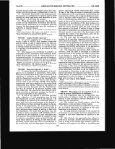 Florida Statutes 1983, Volume 3 - Florida State University College of ... - Page 2