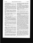 Florida Statutes 1983, Volume 3 - Florida State University College of ... - Page 3
