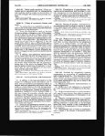 Florida Statutes 1983, Volume 3 - Florida State University College of ... - Page 4