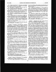 Florida Statutes 1983, Volume 3 - Florida State University College of ... - Page 5