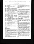 Florida Statutes 1983, Volume 3 - Florida State University College of ... - Page 7