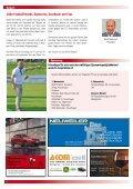 KickOff Nr.4 - Page 2