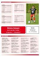 KickOff Nr.4 - Page 3