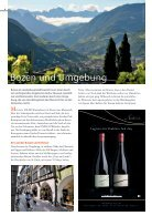Radius Magazin Sommer 2018 - Page 6