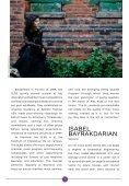 Saturday, May 12, 2018 / Isabel Bayrakdarian, Soprano and St. Lawrence String Quartet / CAMA's Masterseries at The Lobero Theatre, 8:00 PM - Page 7