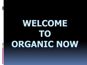 Organic_food_30april_4may_PDF