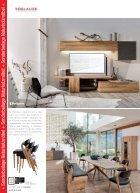 RU24-18 Einleger NET - Page 2