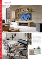 RU24-18 Einleger NET - Page 4