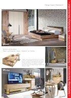 RU24-18 Einleger NET - Page 5