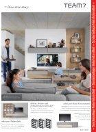 RU24-18 Einleger NET - Page 7