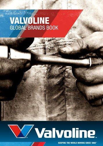 Global_Brands_Book