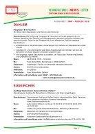 1. Veranstaltungs-Newsletter Demenz im Kreis Euskirchen - Page 3