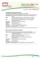 1. Veranstaltungs-Newsletter Demenz im Kreis Euskirchen - Page 4