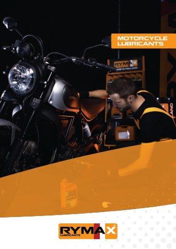 Rymax_Brochure_Motorcycle_Lubricants