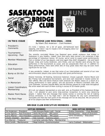 Bridge Club Solothurn